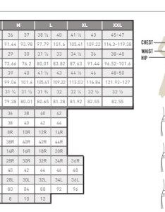 Related articles also ariat women   apparel shirt and outerwear size chart western outlets rh support westernoutlets