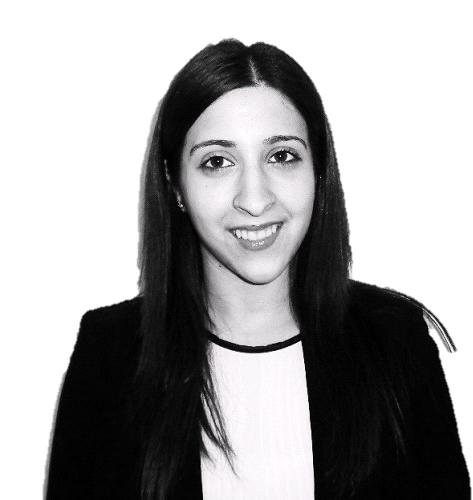 4. Vanessa Aniceto