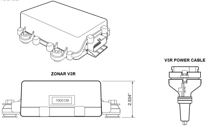 V3R Installation Guide