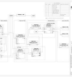 crestron conference 7 13 people u2013 zoom help centeruc 400 wiring diagram  [ 3400 x 2200 Pixel ]