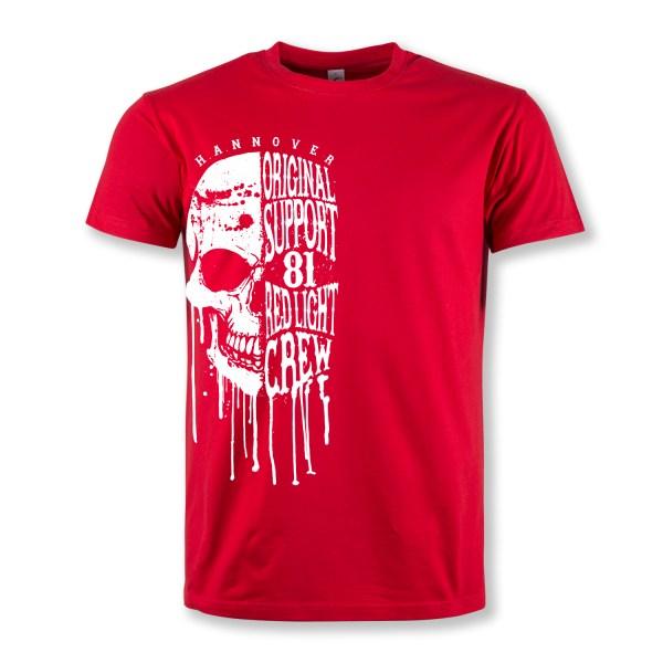 -T-Shirt-Bloody-Skull-red