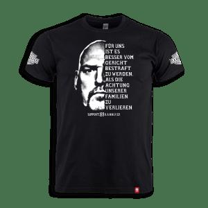 S81M033-T-Shirt-würde-und-stolz-black