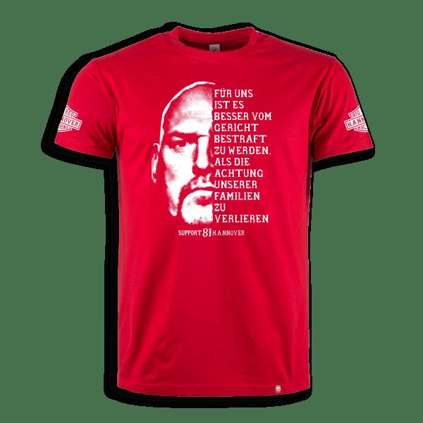S81M033-T-Shirt-wuerde-und-stolz-rot