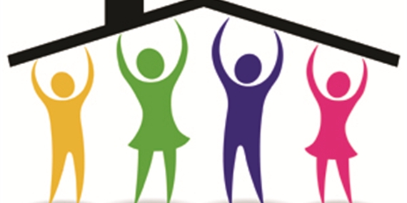 supporting supported housing