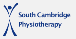 Amanda Savage at South Cambridge Physiotherapy