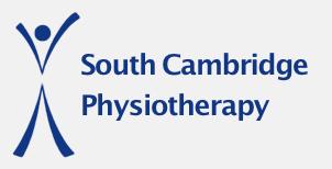 Amanda Savage at South Cambridge Physiotherapy