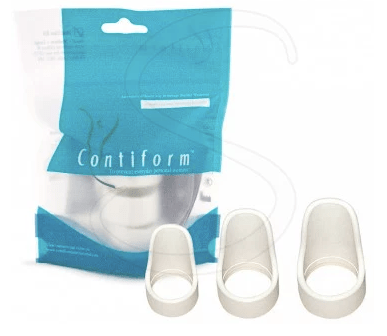 picture of Contiform