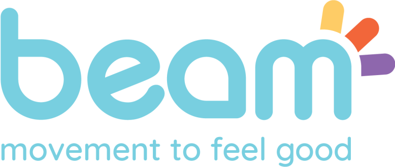 BeamLogo_blue_colour_tagline-2