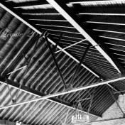 schooney-ceiling