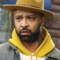 joe budden accused of sexual harassment face