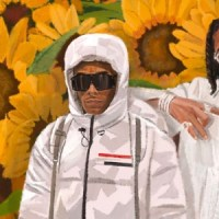 lil uzi vert, gunna, and don toliver new single his & hers