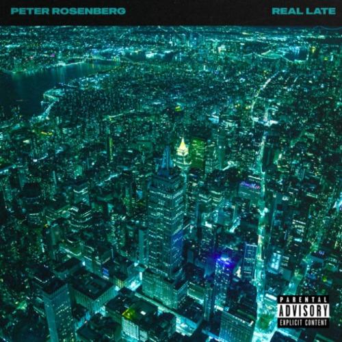 peter-rosenberg-real-late-debut-album-cover