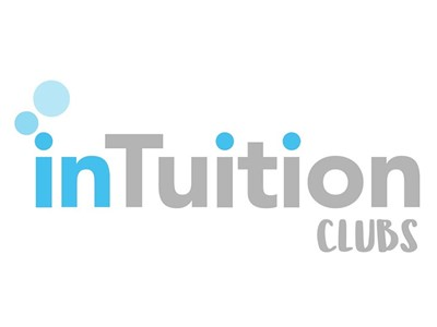 Intuition Clubs