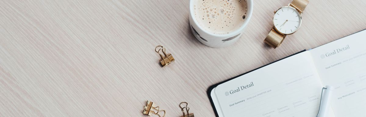Why Organizations Miss Their Goals