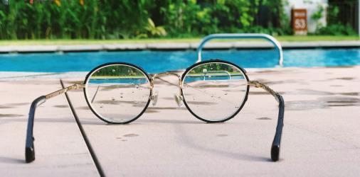 Is professional development hiding in plain sight?