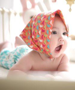 improving your childs speech development