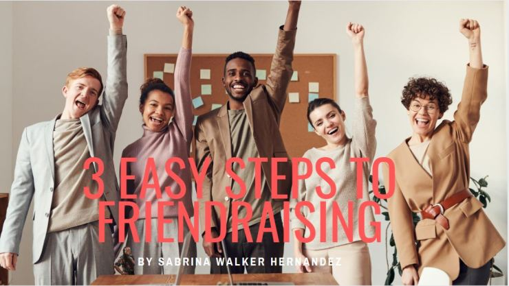 3-easy-steps-to-friendrasing