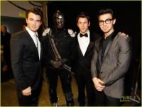 Jonas Brothers   DisneyNews