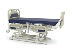 VitalGo Total-Lift Bed