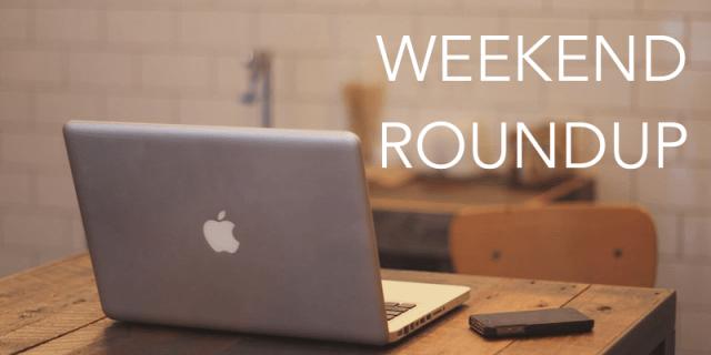 weekend-roundup-new