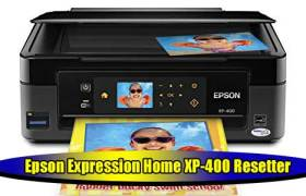 Epson-Expression-Home-XP-400