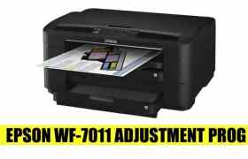 EPSON-WF-7011-ADJUSTMENT-PR