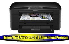 Epson-WorkForce-WF-7018