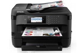 pro-wf-7720dtwf-a3-colour-multifunction-inkjet-printer