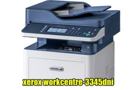 xerox-workcentre-3345dni-a4-mono-multifunction-laser-printer