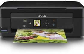 Epson-Expression-Home-XP-413