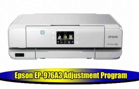 Epson-EP-976A3-Adjustment-Program