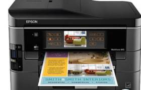 Epson-Work-Force-845