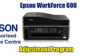 Epson-WorkForce-600-Resette