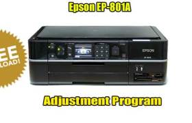 Epson-EP-801A–Resetter