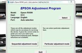 Epson-Stylus-Photo-RX590