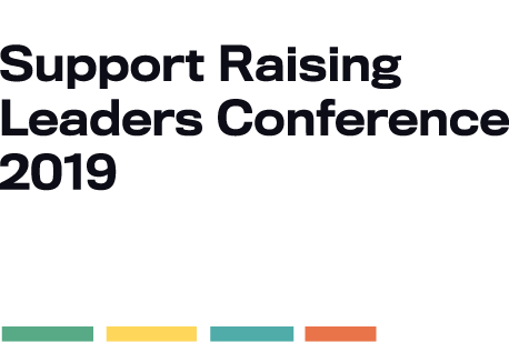 2019 Support Raising Leaders Conference Downloads