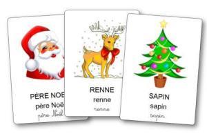 Imagier-de-Noël-maternelle
