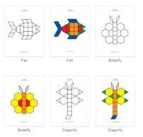 mats-pattern