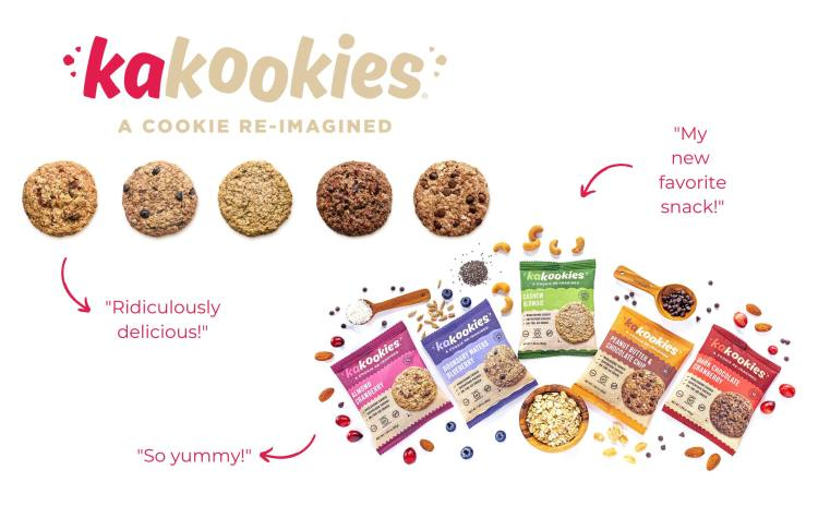 Kakookies-delicious-and-nutritious-energy-snack-oatmeal-cookies copy