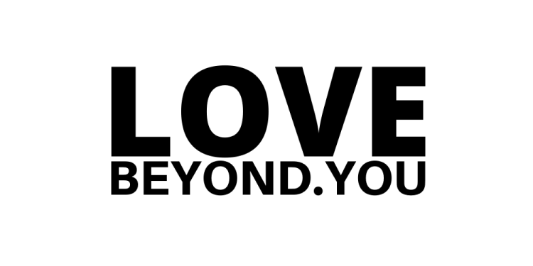 LOVE.BEYOND.YOU (5) copy