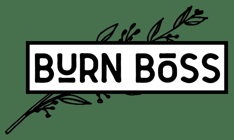 burn-boss-logo