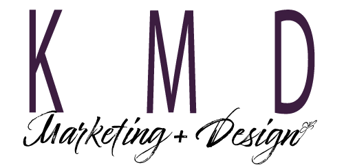 KMD-Logo-Color-Home