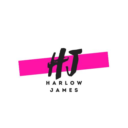 Harlow James Updated