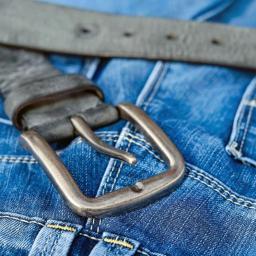 belts-2160265_1920