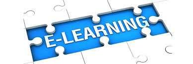 e-learning-web