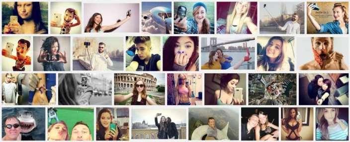 Igers - Instagramers - Igersitalia