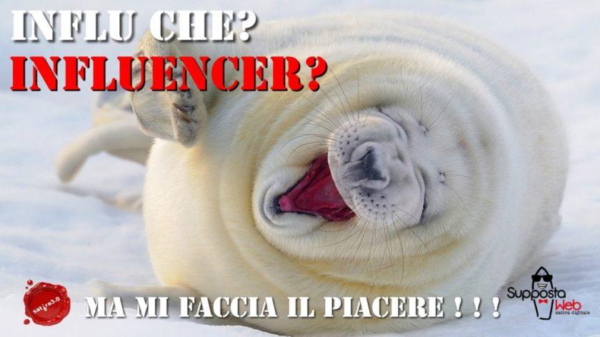 Il decalogo del giovane SMM italiano, i giovani ed i Social Network