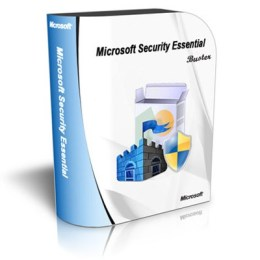 MS Security Essentials (5)