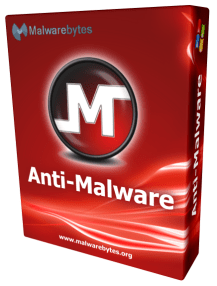 MalwareBytes (4)