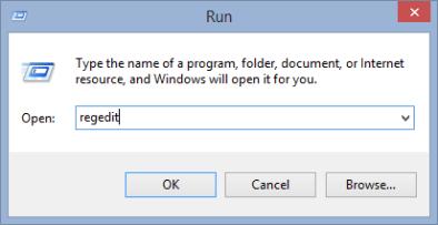 Type-regedit-to-open-registry